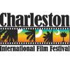 Charleston Intl Film Fest