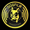 DogFilm