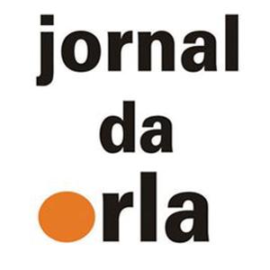 Profile picture for Jornal da Orla