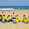 Star Surf Camps