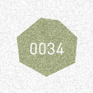 Profile picture for 0034 Gallery