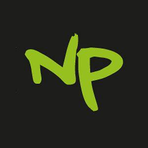Profile picture for Network Precario