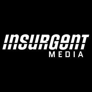 Profile picture for Insurgent Media