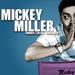 Mickey Miller