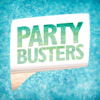 PartyBusters