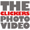 theclickers