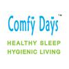 Comfy Days De Hygienique