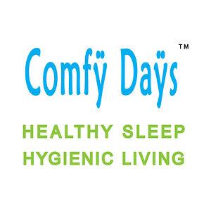 Profile picture for Comfy Days De Hygienique
