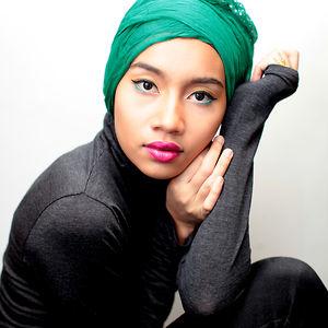 Profile picture for Yuna Zarai