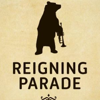 Reigning Parade