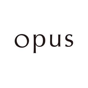 Profile picture for opus