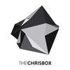 theChrisbox
