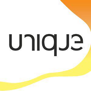 Profile picture for Unique Digital