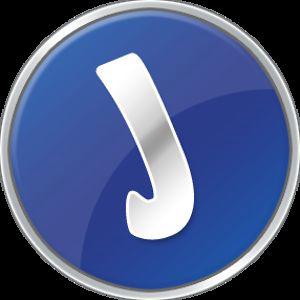 Profile picture for Joe