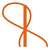 Raphael Brand