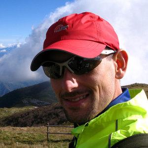 Profile picture for Gilbomorris