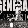 General Zombie