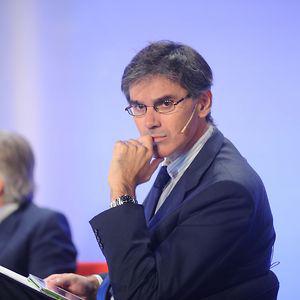Profile picture for Juan Martínez-Barea