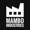 Mambo Industries