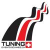 Tuning Events Schweiz