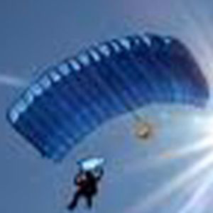 Profile picture for Skydiving College of Ireland