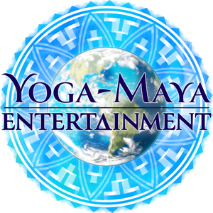 yogamayafilms