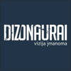 DIZONAURAI