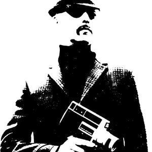 Profile picture for Marco Laguna