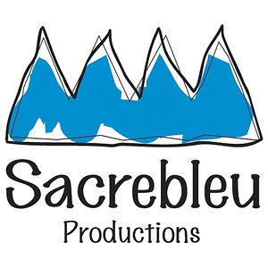 Profile picture for Sacrebleu Productions