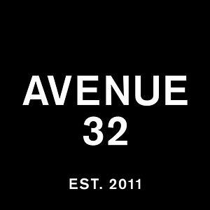 Profile picture for Avenue 32