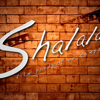 Shalalá fpc