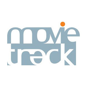 Profile picture for movietrack