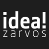 Idea!Zarvos