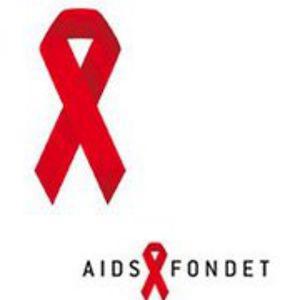 aids fondet