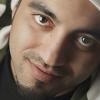 AbdulhadiAlhajji