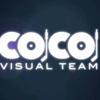 CoCo Visual Team