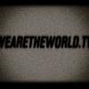 WeAreTheWorld.Tv
