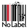 No Label Films