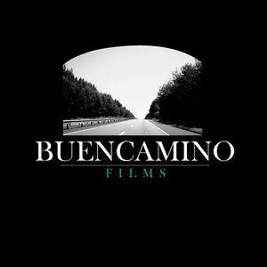 Profile picture for Buencamino