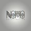 NOMO Noise+Motion