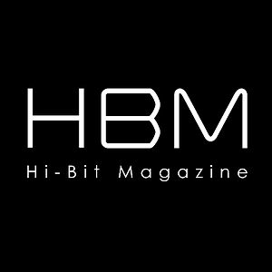 Profile picture for Hi-Bit Magazine