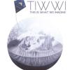 TIWWI