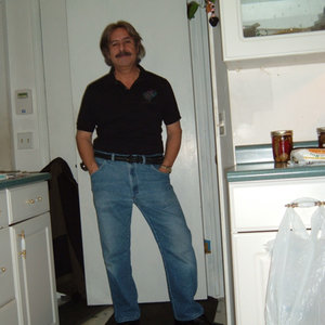 Profile picture for Adolfo Rosado