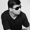 Sandesh Malla