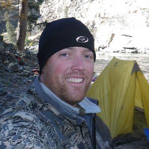 Profile picture for Jason Brinkman