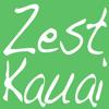 Zest Kauai