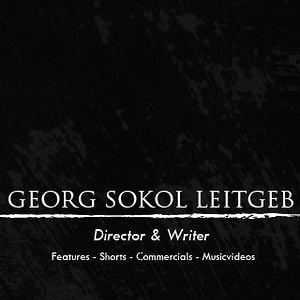 Profile picture for Georg Sokol Leitgeb (A.D.A.)