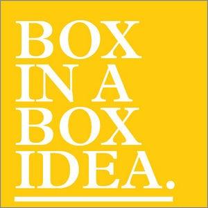 Profile picture for Box in a Box Idea