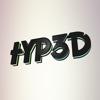 TYP3D
