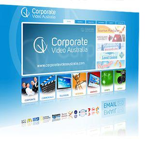 Profile picture for Corporate Video Australia